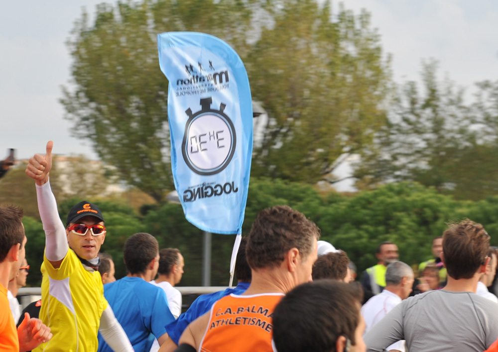sebastien sicard marathon toulouse